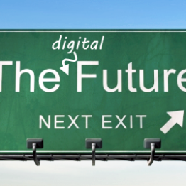 Digital Media Trends And What You Can Do
