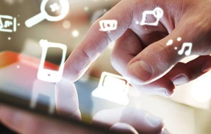 Win The 2016 Digital Marketing Marathon