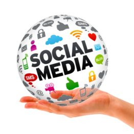 Implementing Social Media For Business