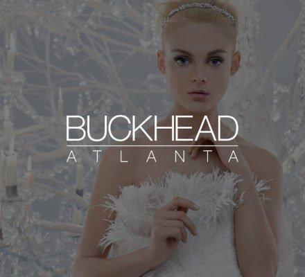 Buckhead ATL