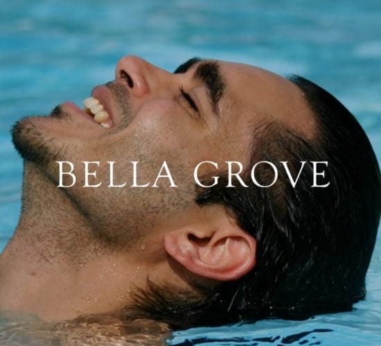 WAYPOINT Bella Grove