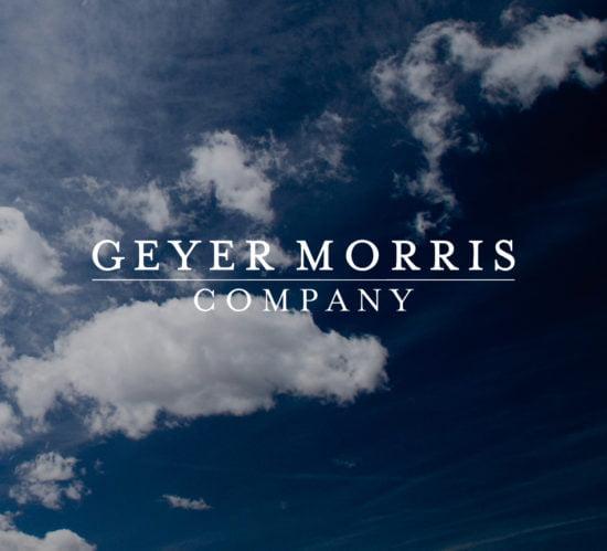 Geyer Morris