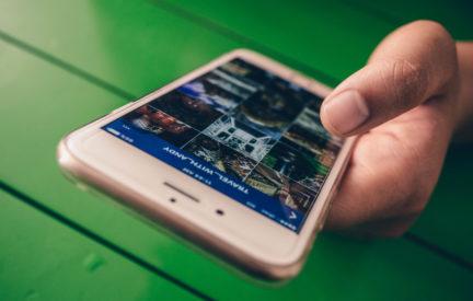 6 Ways To Grow Instagram Followers