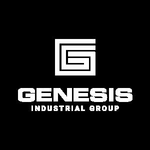 Genesis Industrial Group