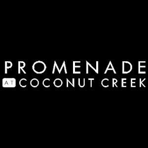 Promenade at Coconut Creek