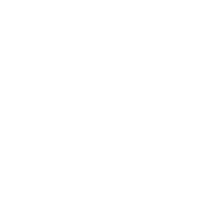 River Oaks Shopping Center