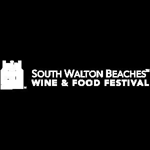 South Walton Food & Wine Festival