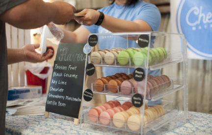 Involving Tenants In Shopping Center Marketing