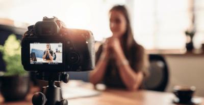 10 Types of Videos