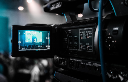 Video Marketing Part 1: The Impact Of Video Marketing On Your Brand