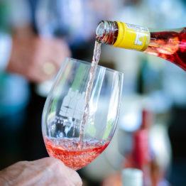 SoWal Wine