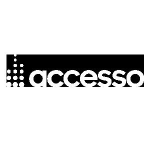 Accesso Client Grid