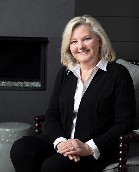 Lynn Lancaster